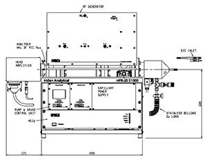 HPR-20-S1000_image