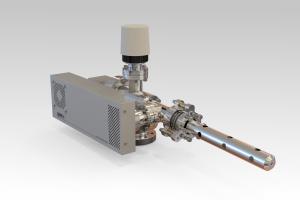 IG20 Ion Gun