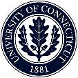 UJoC_Logo
