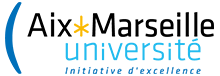 aix-marseille-universite-logo
