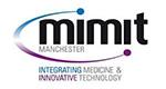 mimit_logo
