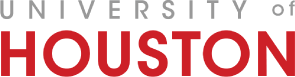 university-of-houston-logo