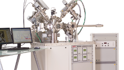 Instruments for diagnostics and analysis of thin films