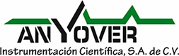 Anyover_Mexico-logo