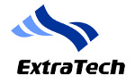 extratech_china_logo_150px