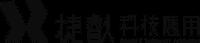JR Logo Taiwan