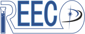 Reeco Tech Logo