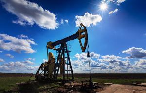 Oil Exploration (Mud logging)