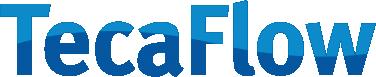 TecaFlow_Logo