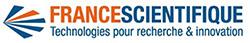 france-scientific-sales