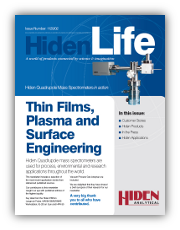 hiden-life-1120-02-shadow-thumb