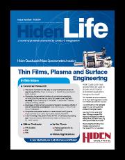 hiden-life-1120-04-shadow-thumb