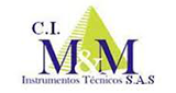 sales-offices-logo--cimm