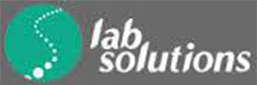 sales-offices-logo--lab-solutions