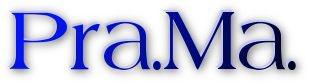 sales-offices-logo--prama