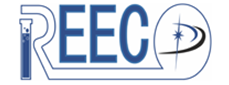 sales-offices-logo--reeco