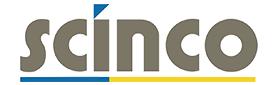 sales-offices-logo--scinco