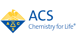 251st American Chemical Society National Meeting & Exposition