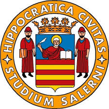 AP0904 Logo