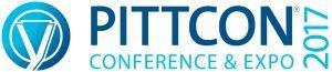 Pittcon 2017 Logo
