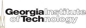 AP0937_Georgia-Inst-Logo