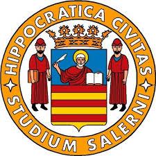 AP0729_salerno-logo
