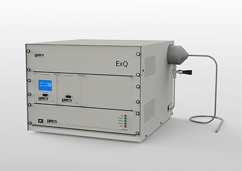 HAPR0178_Hiden-ExQ-Gas-Analysis-System