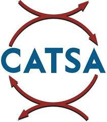 CATSA Logo 2