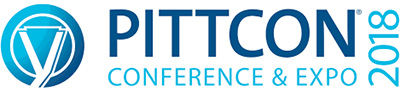 pittcon-2018-image-title