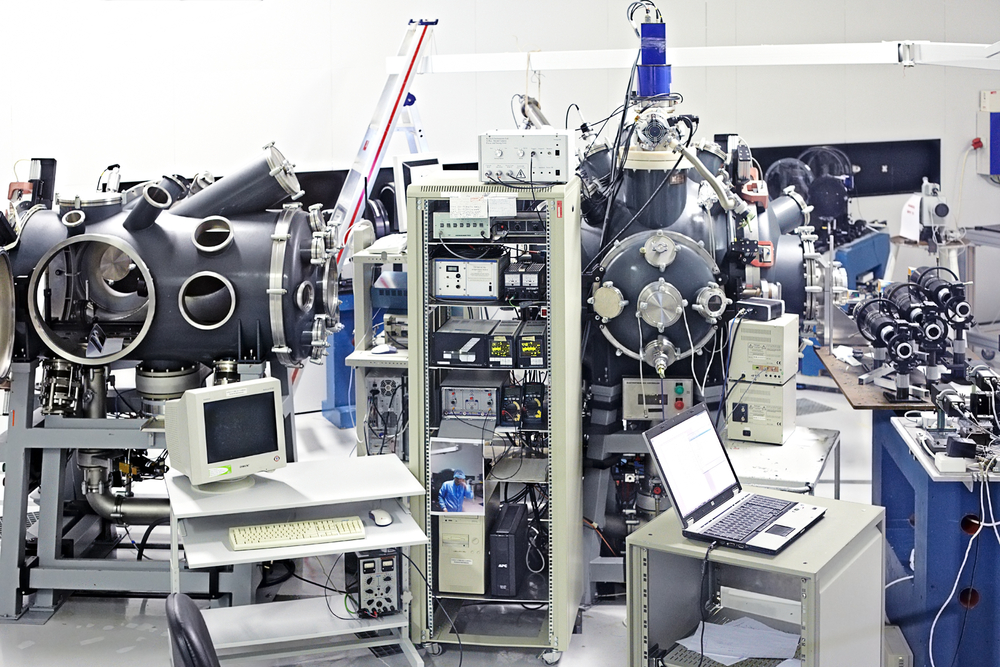 Analysers for Plasma Research from Hiden Analytical