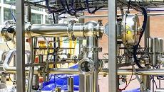 Role of Gas Analysis in the Future of Biogas