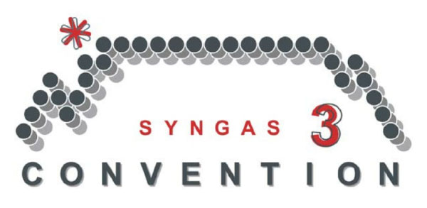 logo-syngas-convention
