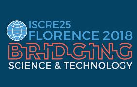 ISCRE_logo