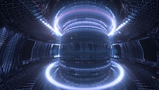The DLS Series: Three Instruments for Fusion Research