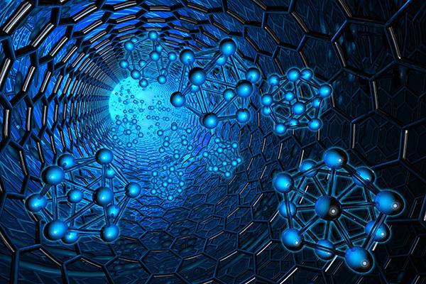 why-does-nanotechnology-image