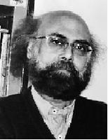 Prof Purushottam Chakraborty, Ph.D., P.R.S