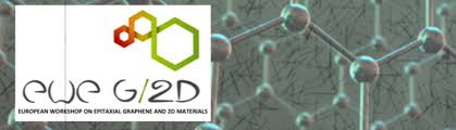 4th-european-workshop-epitaxial-graphene