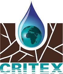 critex logo
