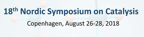 18-nordic-symposium-logo