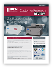 Hiden Customer Research Issue Thumb