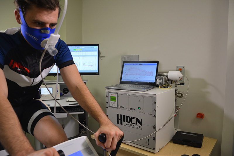 real-time-human-breath-analysis-cellular-wellbeing-image