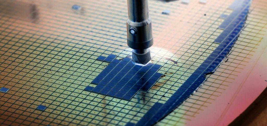 nanoscale-depth-profiles-slider