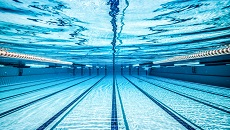 Solutions for Dissolved Gas Analysis in Swimming Pools