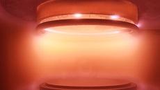 Plasma Engineering: What is Electron Cyclotron Resonance?