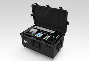 pqa-portable-quadrupole-analyser