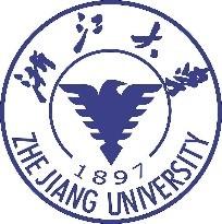 AP0466_Logo