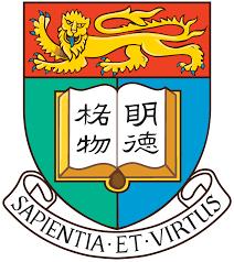 ap0935_logo