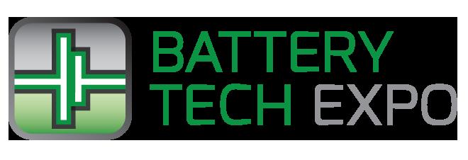 BTE Logo 2