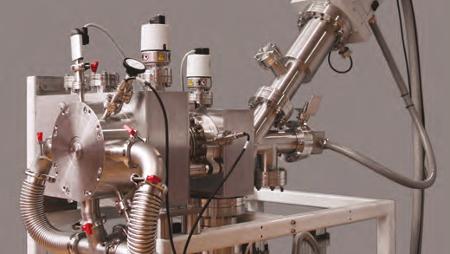 hapr0157_hpr-60-molecular-beam-mass-spectrometer_450px