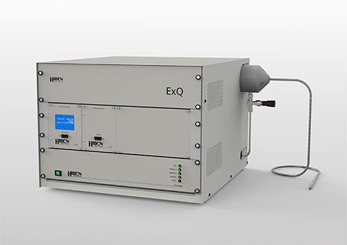 HAPR0178_Hiden-ExQ-Gas-Analysis-System
